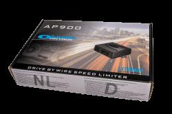 AP900