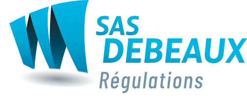 SAS DEBEAUX